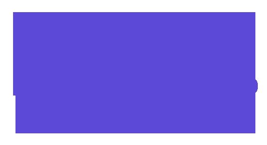 Bruo Invest
